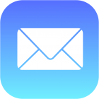 EasyWeb 50 Caselle Email Aggiuntive